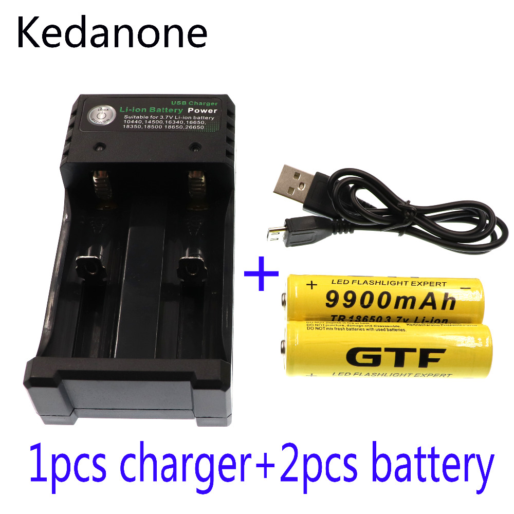top 10 largest 2 battery charger brands and get free