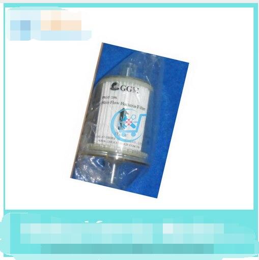 Pour 100% nouveau filtre d'expiration d'origine GGM VF-2191 pour système à haut débit
