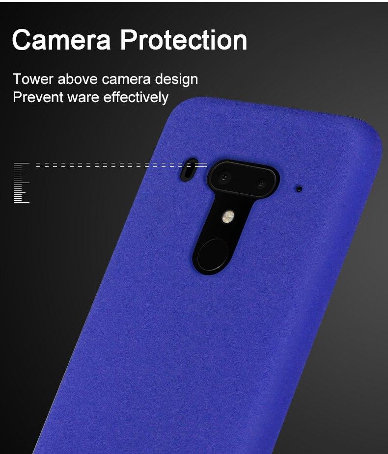 3 HTC U12+