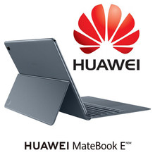 2-in-1 Notebook Laptop + Tablet HUAWEI MateBook E nowa wersja 4G gniazdo sim 12 Cal 2K wyświetlacz hd procesor Qualcomm 8GB pamięci Ram 256GB Rom(China)