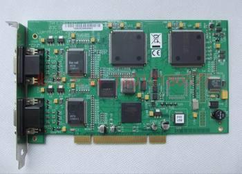 1 yıl garanti Yeni orijinal geçti test DGC103C VisionRGB-PRO2