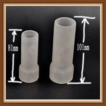 Penis enlargement exercise device pro extender penis pump enlarger stretcher proextender enhance silicone sleeve