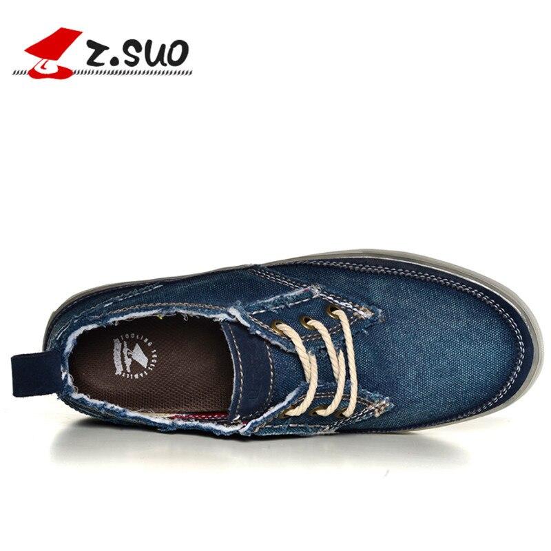 Sapatos para Adultos Miubu Levou Sapatos Casuais Sapatos