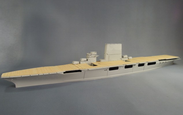 ARTWOX Trumpeter 05607 U.S. CV-3 Saratoga aircraft carrier wooden deck AW10120 concord saratoga me 320157 0320157