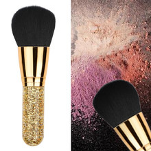 Base Brush Makeup Large Blush Face Powder Foundation Cosmetic Brush Beauty Essential Makeup Tools Makeup Brushes