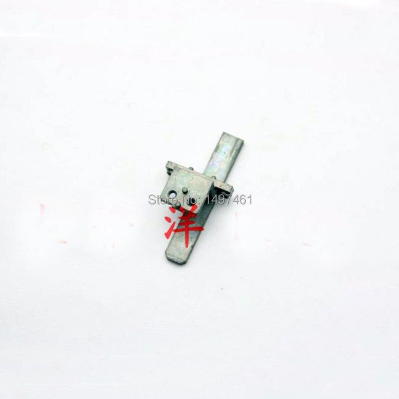 Zoom interno llave palanca de reparación de piezas para Canon EF-S 18-55mm f/3.5-5.6 IS Y EF-S 18-55mm f/3.5-5.6 IS II lente