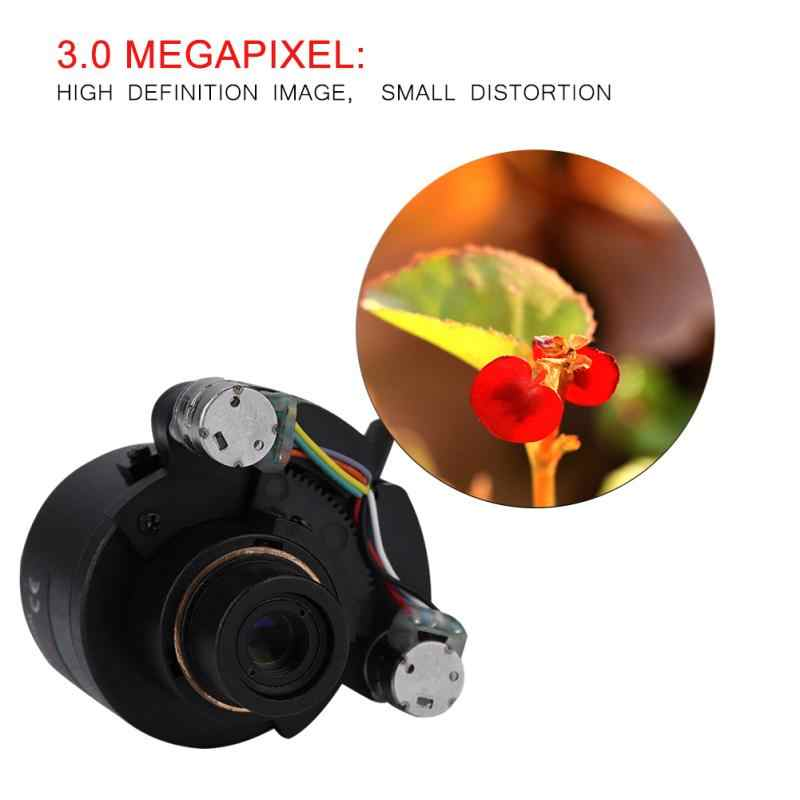 VBESTLIFE 2 8-12mm (4X) 3MP Zoom Lens Motorized Varifocal Automatic Zoom  CCTV IR Lens MTV High Definition Lens F1 4 view