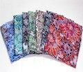 2015 primavera reciente viscosa suave algodón, 8 colors180 * 80 de moda los mantones / bufanda, hijab musulmán