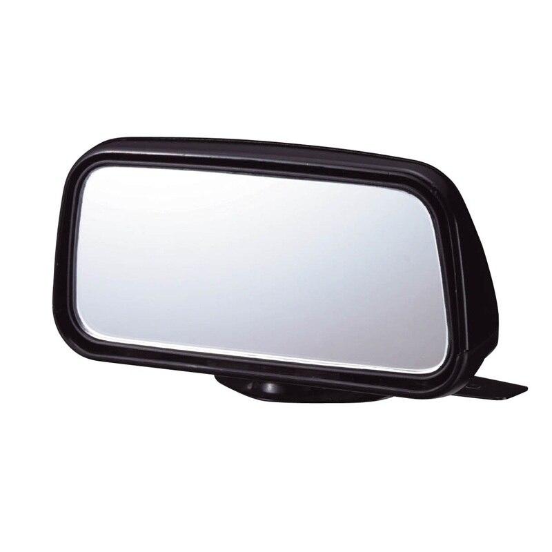 Napolex Car Rear Mirror Clear View,Brand Auto Safety Mirror Especially suitable