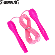 3m  Skipping Rope Excercise Workout Gym Fitness Exercise Jump Ropes Tools 502