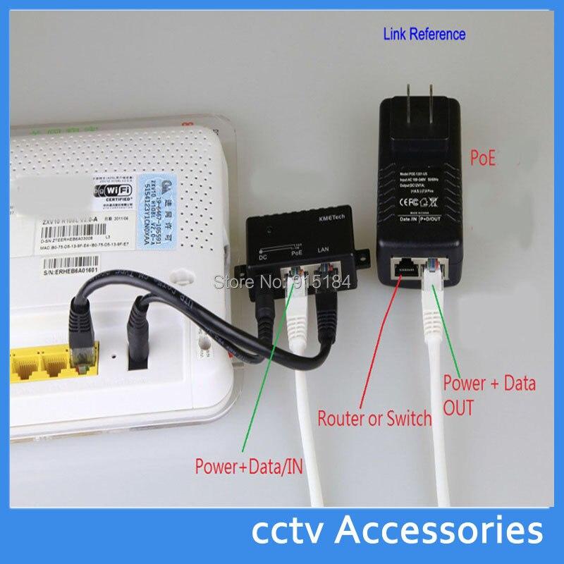 Camera Poe Likewise Camera Wiring Diagram On Ip Security Camera