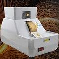 1 unid CP-7-35WV Lente Bordeadora Lente Óptico Mano Edger Manual Molino de Mano Molinillo de Equipos de Procesamiento Óptico Caliente