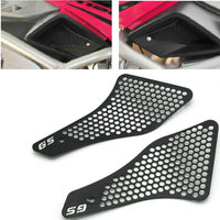 Air Intake Protector Motorcycle For BMW R1200GS LC 13 14 15 16 Grille Guard Covers Motorbike