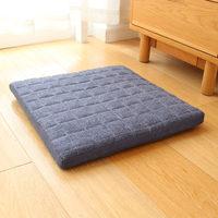 New Mat Carpet Pad Zen Cushion Chair Pad Japanese Tatami Floor Windows Literary Small Fresh Cushion
