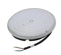 Немецкий светильник для бассейна, 18 Вт, с полимерным наполнителем, светильник Piscinas RGB, синхронный переключатель, выключение/вкл., галогеновы...