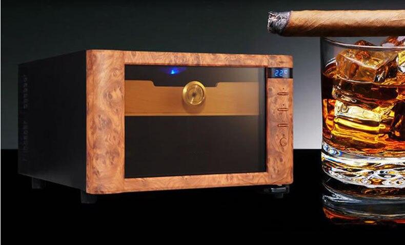 cigar humidar (7)