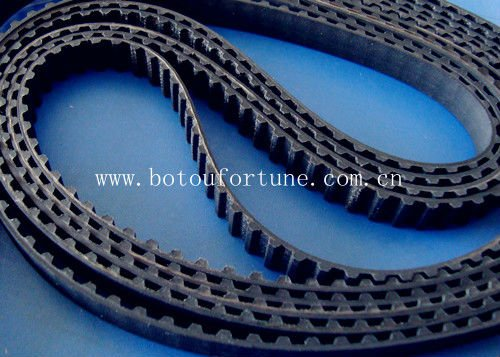 GT2 timing round belt belt length 1910mm belt width 10mm sell by one pack heidelberg sm74 timing belt