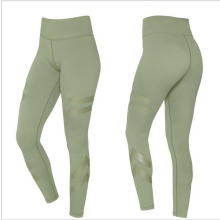 Sporting Leggings High Waist fitness Clothing For Women Quick Dry Pants Workout Leggins Slim Jeggings