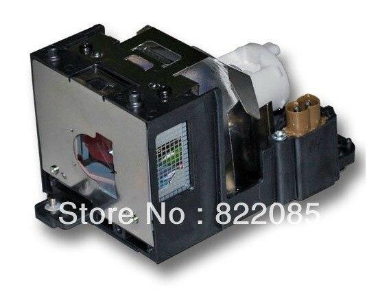 Free shipping AN-F310LP/SHP111 / RLMPFA031WJZZ Projector lamp bulb with housing for PG-F310X PG-F320W XG-F315X