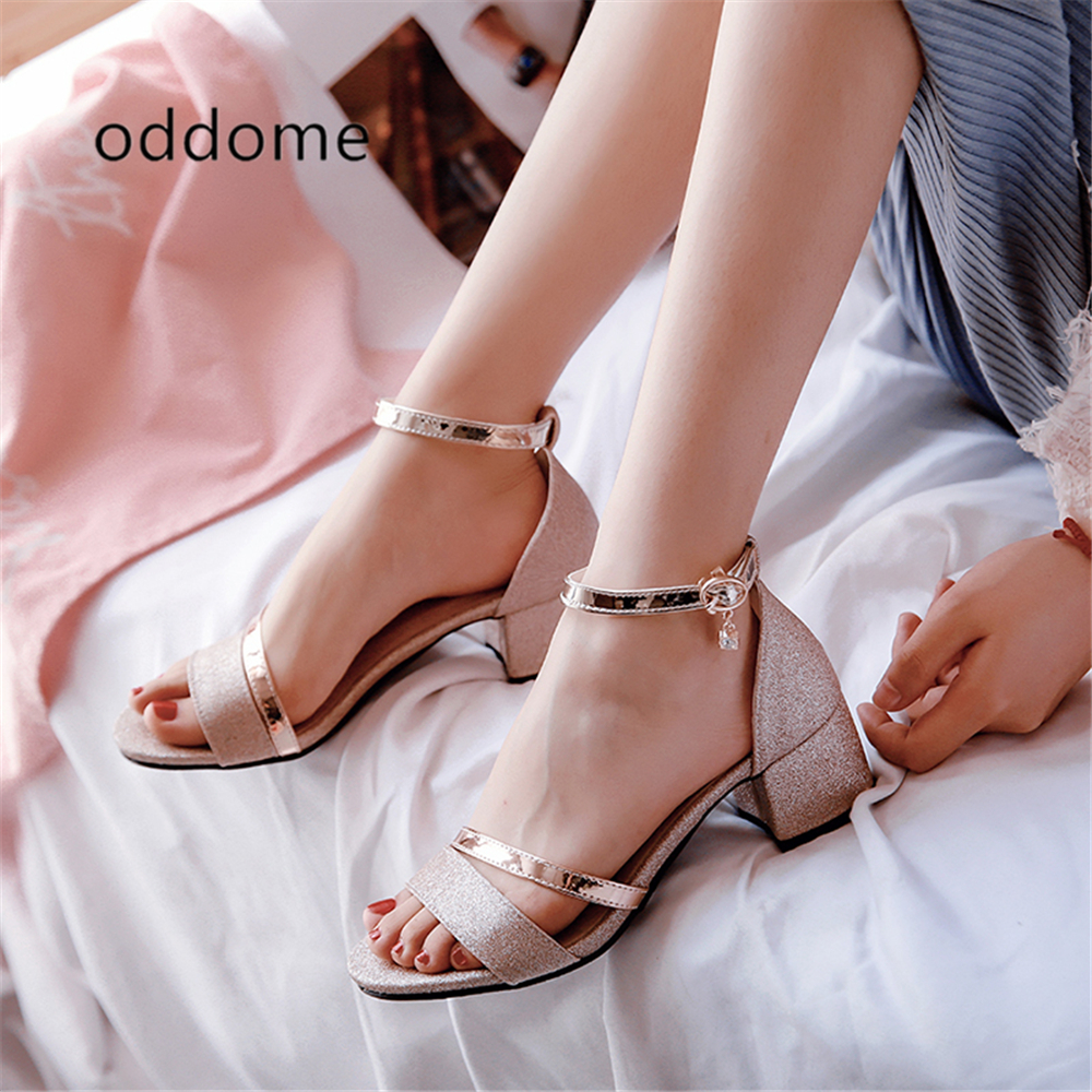 2018 new Women Sandals Sexy High Heels Women Pumps Women Shoes Gold Silver Summer Sandals Heels Ladies Shoes plus size 34-46 порошок чистящий comet лимон без хлоринола 475 г