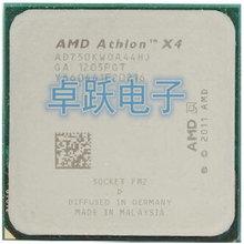 Intel Intel Xeon Silver 4109T Processor 11M Cache 2.00 GHz CD8067303562200 SR3GP CPU