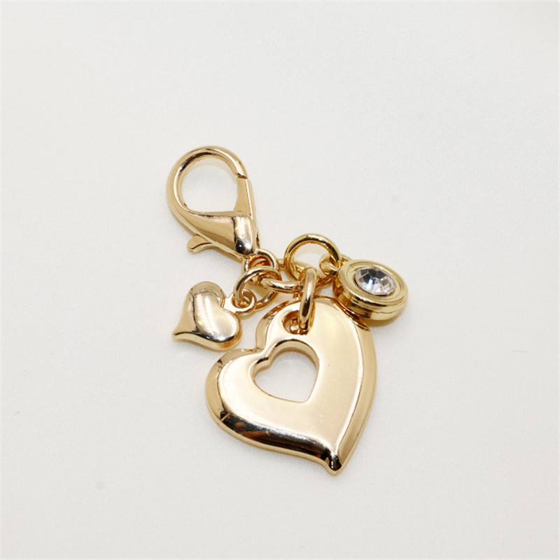 2017 key chains Twin Peaks charms key ring charms tassel key ring popular band rock and roll car holder for women and men