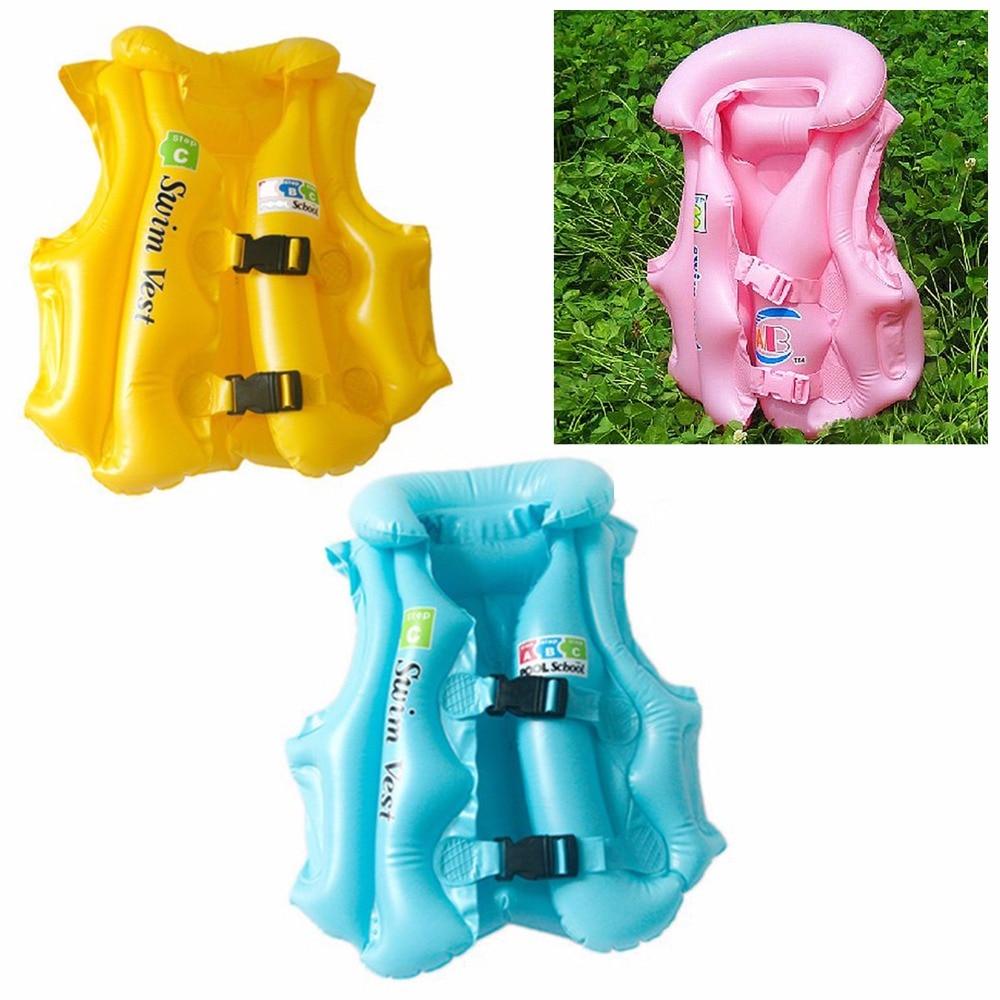 for boys and girls drifting adjustable children kids babys