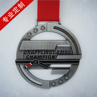 The manufacturer supplies hollow metal medals, sports medals, zinc alloy commemorative plates, medals, and gifts