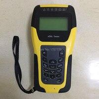 ST332B vdsl Тесты er ADSL wan и lan Тесты er xdsl линии Тесты оборудования физического уровня DSL Тесты