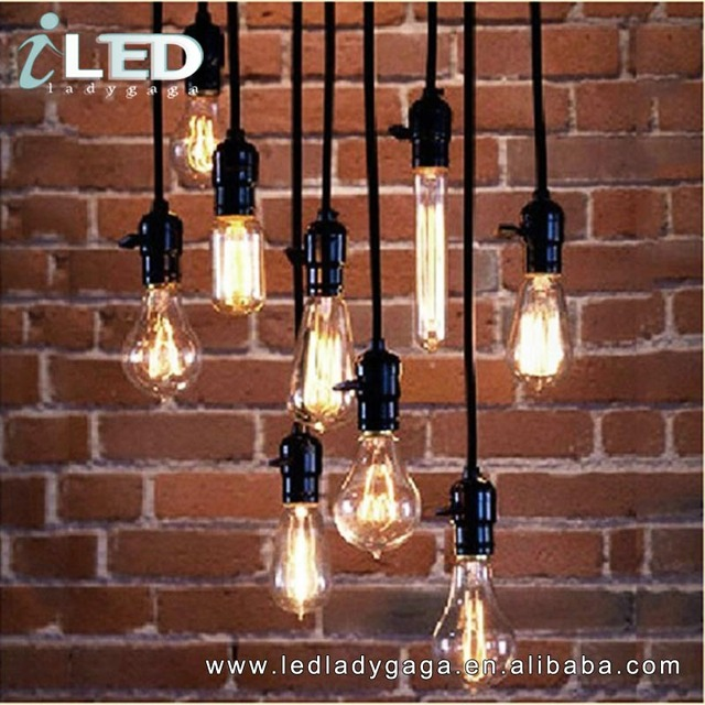 aliexpress : buy 110v 220v 100cm cord us industrial light