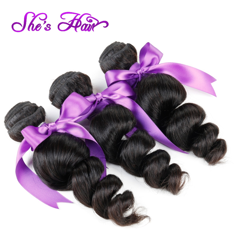 Aliexpress buy 10a brazilian loose wave virgin hair cheap aliexpress buy 10a brazilian loose wave virgin hair cheap hair bundles real brazilian human hair extensions uk brazilian virgin hair loose wave from pmusecretfo Image collections