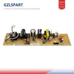 RM2-7290 RM2-7291 Engine Power Board For HP M176n M177fw M176 M177 177 176 176n 177fw Voltage Power Supply Board