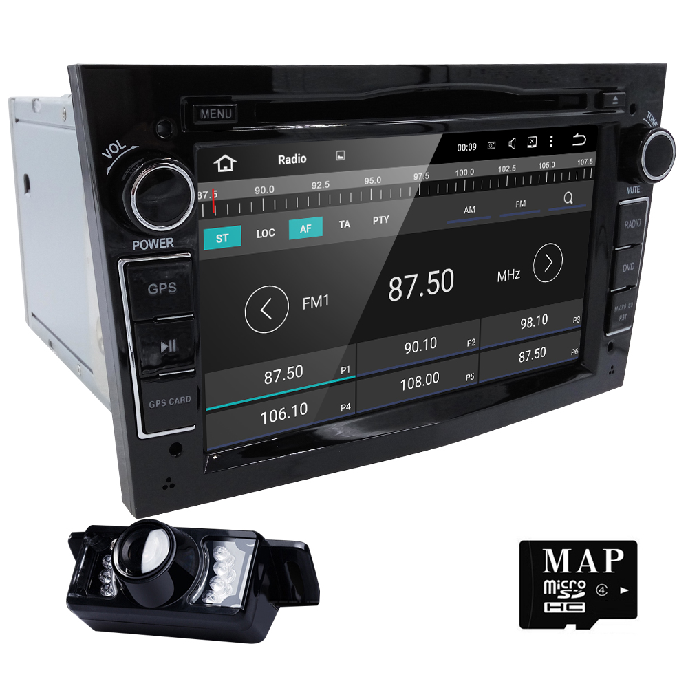 инструкция radio car 300 opel