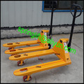 Hydraulic Hand Pallet Truck With Capacity Of 2000kg with sea freight to Reykjavik port Iceland