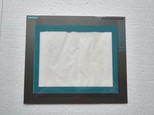 6AV6643 0CD01 1AX1 MP277 10 Membrane film for HMI Panel repair do it yourself New Have