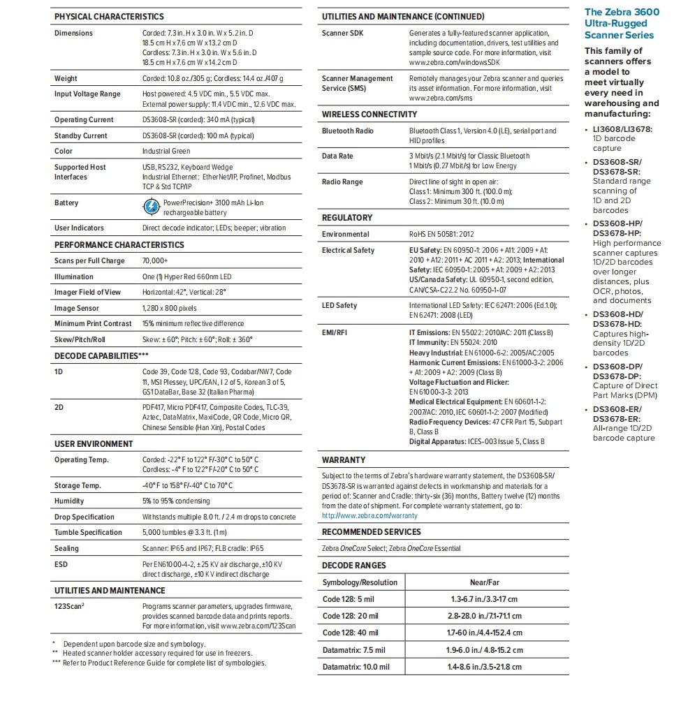 Zebra Moto DS3608-SR (6)
