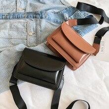 цена Women Handbag Leather Small Bag Women Shoulder Bag Female Crossbody Handbag Luxury Handbags Women Bags Designer в интернет-магазинах