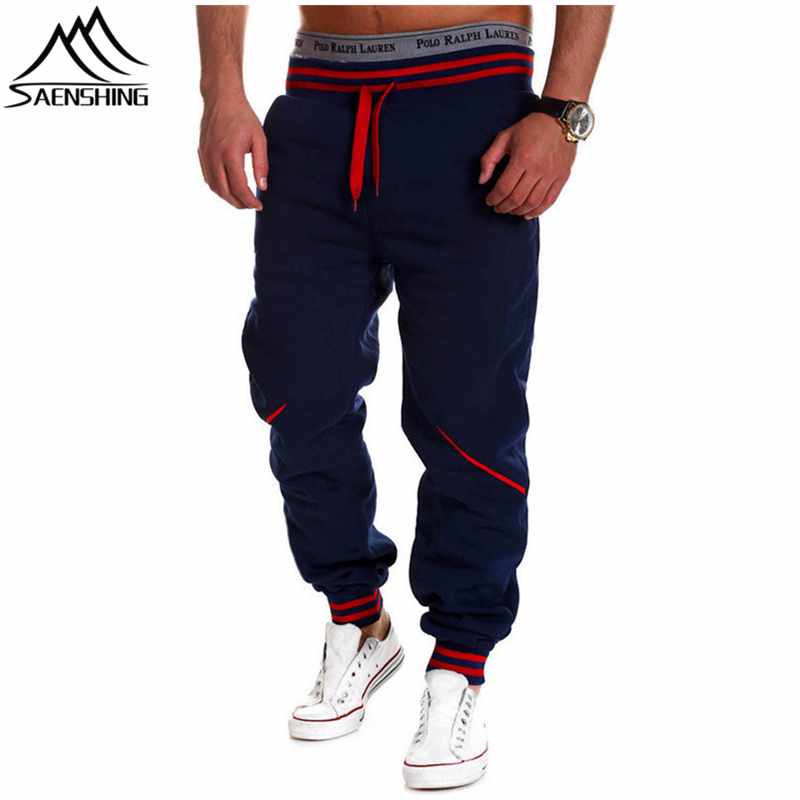 Online Get Cheap Discount Mens Pants -Aliexpress.com | Alibaba Group