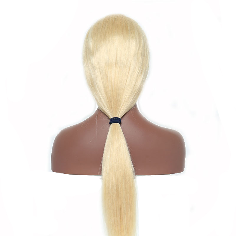 613-Blonde-Wig-150-Density-Straight-Colored-Brazilian-Lace-Front-Human-Hair-Wigs-With-Baby-Hair (3)
