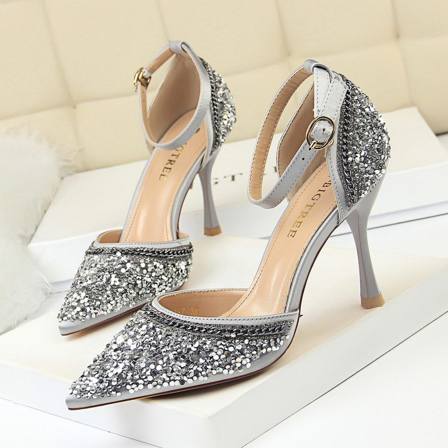 b17b3e24196 Buy leather shoes with matching bags and get free shipping on AliExpress.com