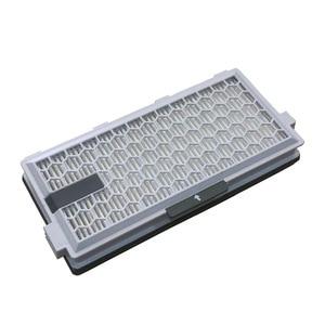 Image 4 - 2 Set SF HA 50 Für Miele HEPA filter S4 S5 S6 S8 S8000 S8999 S6000 S5000 S5999 S4000 S4999 completeC2 C3 Kompakte C1 C2 filter