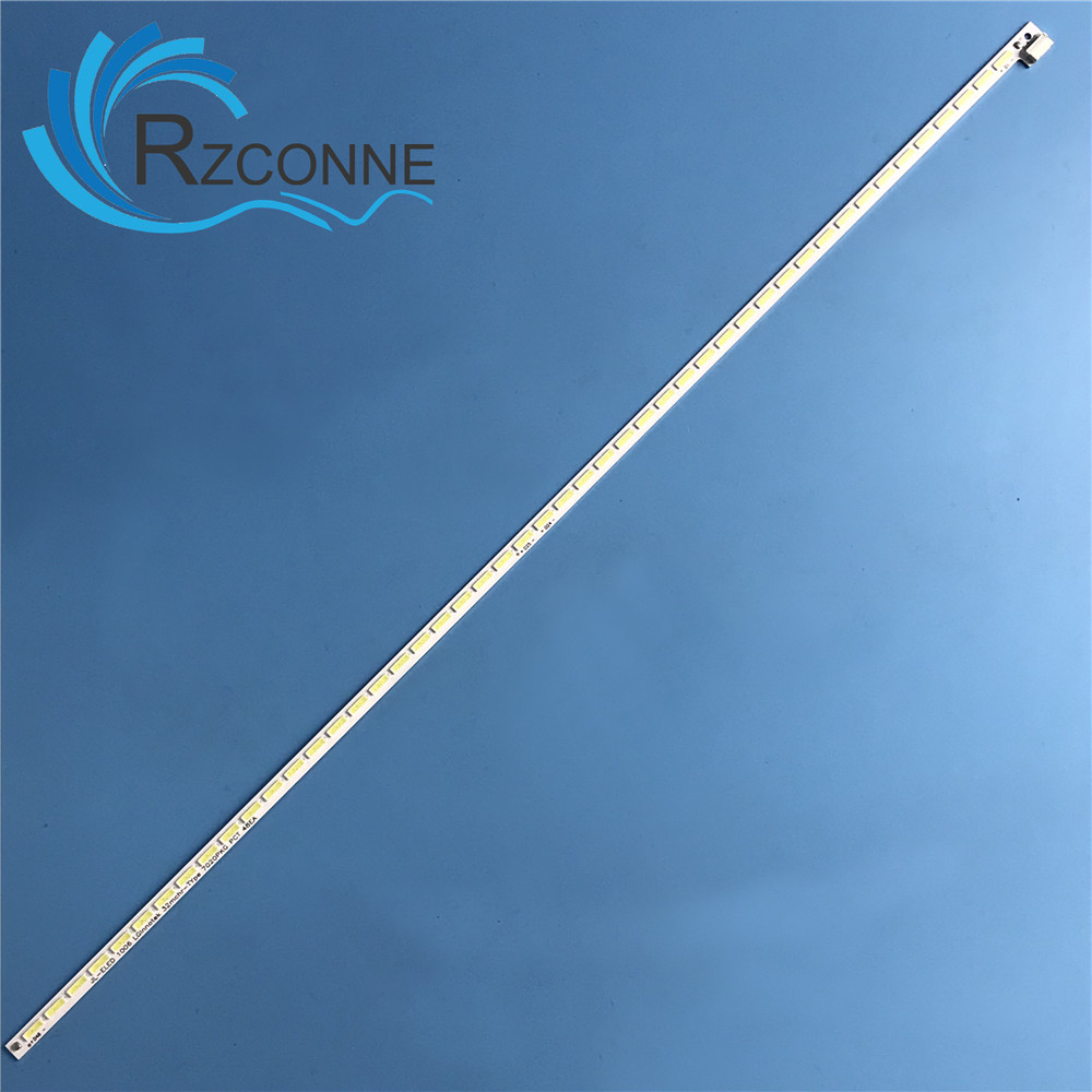 LED Backlight Strip 48Lamp For LG INNOTEK 32INCH V-TYPE 7020PKG PCT 48EA 32FLK274SC VES315WNVS01-B LC320DXJ SF E1 VES315WNVL-N01