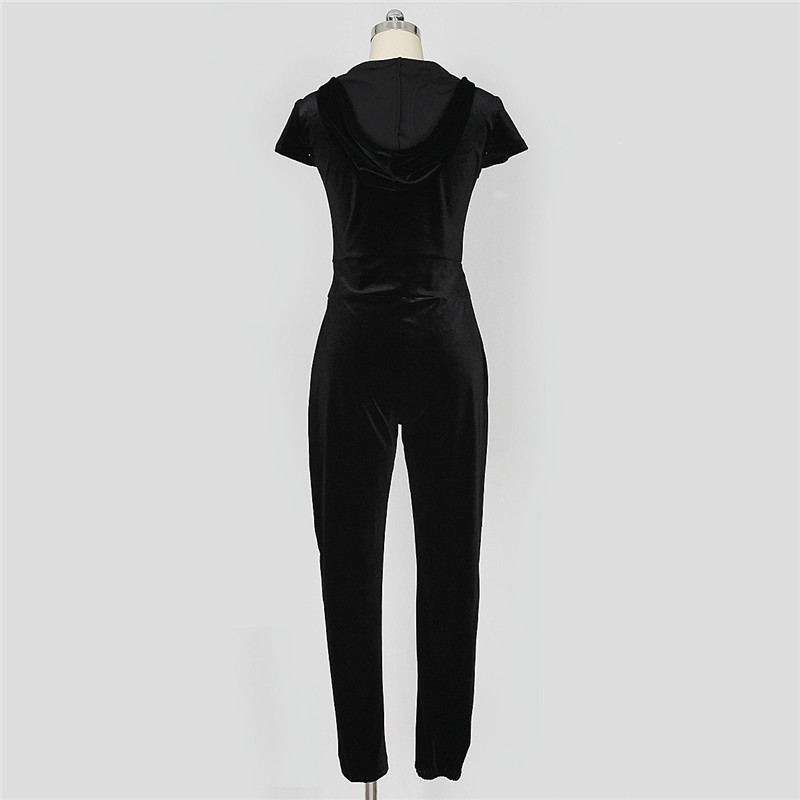 24671a729a5 2017 Sexy Bodycon Jumpsuit for Women Romper Deep V-Neck Rhinestone Bodysuit  Female Skinny Mesh Nightclub Party Sparkly OverallsUSD 20.32 piece