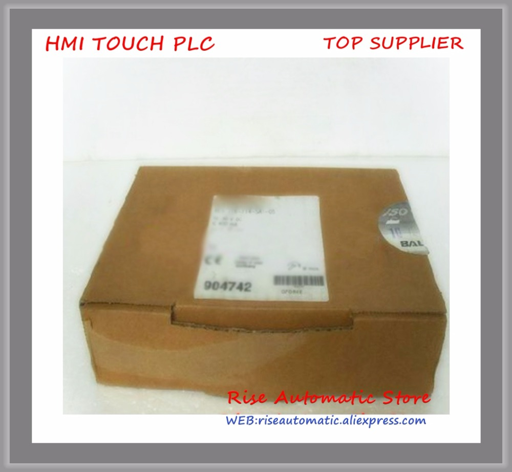 New Original BES 516-114-SA1-05 Authentic Photoelectric Switch high-qualityNew Original BES 516-114-SA1-05 Authentic Photoelectric Switch high-quality