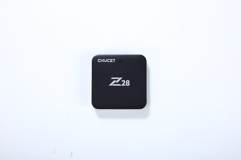 Chycet Newest Z28 3G 32G 3G 64G Android 7.1 TV Box Chycet Newest Z28 3G 32G 3G 64G Android 7.1 TV Box HTB1HRRBc3b