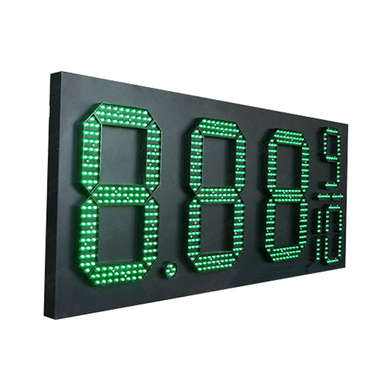 led a cores led indoor 7 lldp10 16128rgb publicidade 03