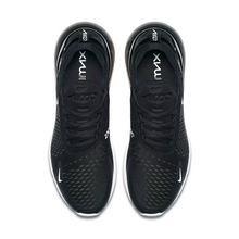 Original Nike Air Max 270 180 Mens Running Shoes
