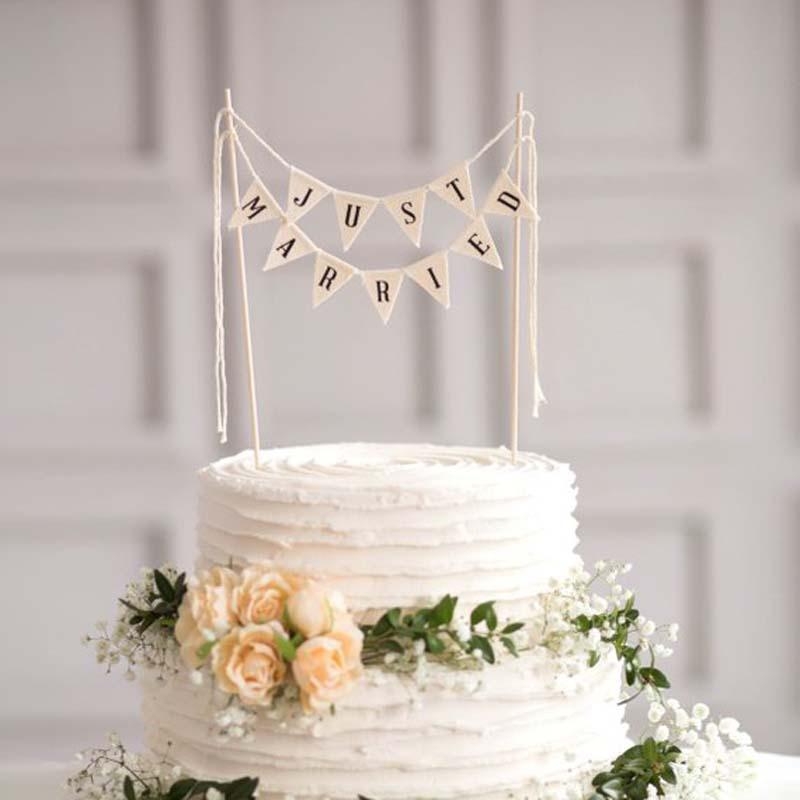 just married (4).jpg