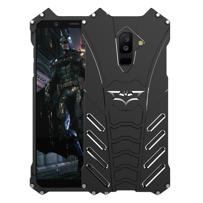 luxury-batman-metal-case-for-samsung-galaxy-a6-plus-2018-case-a9-star-lite-thin-hard-protection-cover-for-samsung-a6-2018-case
