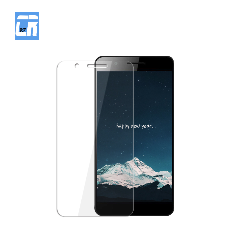 9H 2.5D 0.30mm Premium Tempered Glass For huawei p6/P7/p8/p9 Screen Protector Film For Huawei p8 lite/p9 lite
